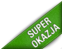 38c97d77-smush-super+okazja