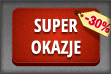 button-super-okazje