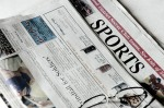 NewspaperSports