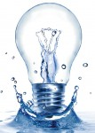 water bulb