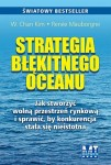 Strategia-blekitnego-oceanu