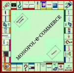 monopol e-commerce