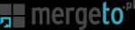 logo_mergeto_szare - Kopia