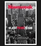 newsweek-last