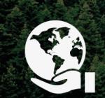światowy_dzień_ziemi