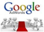 google_adword_world