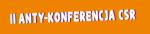 konferencja CSR