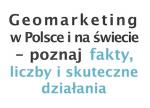 geomarketing_w_polsce