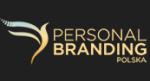 personal_branding_sm