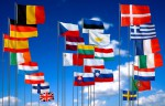 The-European-Union(ukrep.be)