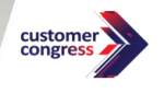 customer-congress