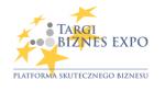 targie_biznes_expo