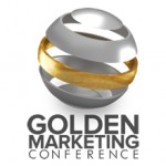 golden_marketing