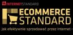 ecommerceSTANDARD2015