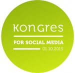 kongres_for_socialmedia