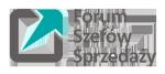 forum-szefow-sprzedazy