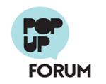 popupforum