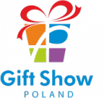 gift-show