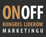 kongres-liderow-marketingu